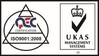 QEC_ISO9001_2008